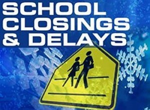 school closings and delays clip art